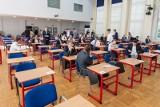 Matura próbna z Operonem 2018/2019 - język polski, matematyka, język angielski. 20-23 listopada 2018 r. odbędzie się matura próbna