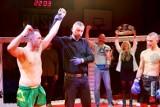 Rafał Antończak wygrał walkę w brutalnej odmianie boksu birmańskiego. Jego przeciwnikiem był Stefan Sipos