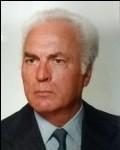Franciszek Dobrowolski...
