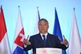 Viktor Orbán : Polacy nie mogą wycofać się z naszej wspólnej deklaracji ws. budżetu Unii Europejskiej