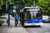 W maju w Bydgoszczy pojawi się nowa linia międzygminna. Autobusy linii nr 40 pojadą do Ostromecka