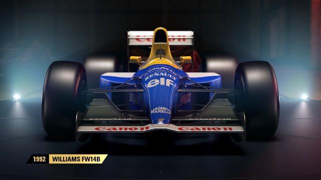 F1 2017F1 2017