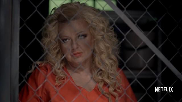 Magda Gessler w serialu Netlixa? Zapowiedź 6 sezonu Orange Is The New Black jest hitem sieci