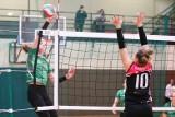 W nadchodzącym sezonie II ligi siatkarek zagrają trzy drużyny z województwa lubelskiego