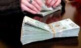 PŁACA MINIMALNA 2020. Jaka pensja minimalna na rękę? Ile wynosi najniższa krajowa w 2020 roku? Stawki netto i brutto