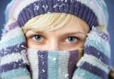 Pielęgnacja skóry zimą – 9 kroków, które sprawią, że skóra będzie promienna i zdrowa