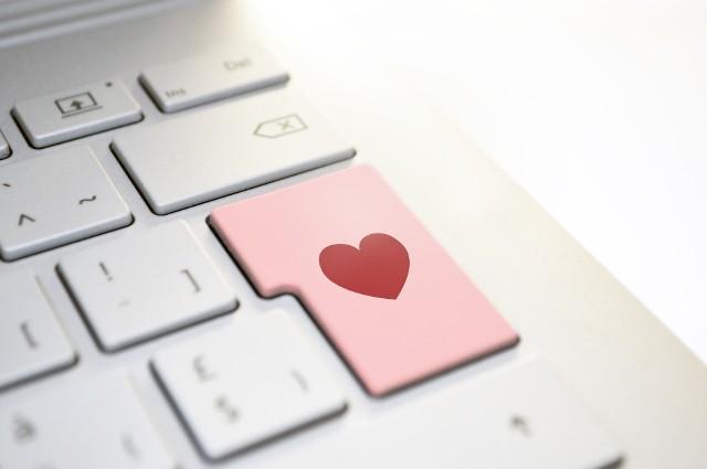 Najlepsze techniki randek internetowych