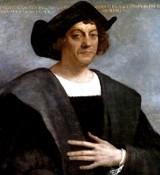 """""""Krzysztof Kolumb był Polakiem"""" - twierdzi amerykański naukowiec"""