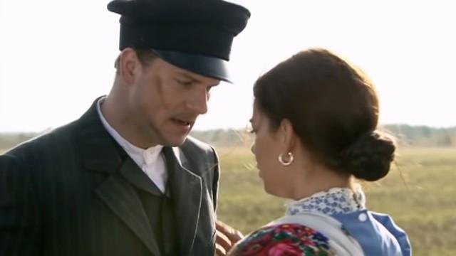 """Nowe epizody serialu """"Kozacka miłość"""" zapowiadają się bardzo ciekawie. Co wydarzy się w najbliższych odcinkach? Szczegóły znajdziesz na kolejnych zdjęciach."""