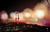 Piękne życzenia na Nowy Rok 2020 SMSY noworoczne, krótkie wierszyki na Nowy Rok 2020. Wyślij swoim bliskim 1 stycznia 2020