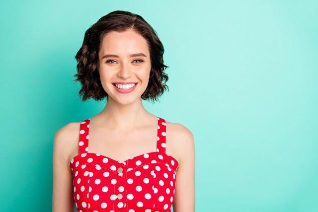 Fryzury krótkie dla kobiet. Najmodniejsze krótkie cięcia