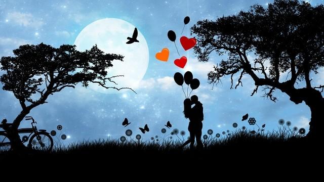 Wierszyki Na Walentynki Dla Chłopaka I Dziewczyny Zobacz