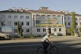Finanse i rachunkowość - nowy kierunek studiów na Wydziale Ekonomicznym Uniwersytetu Opolskiego