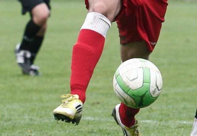 Orzeł Przeworsk nie zdołał strzelić gola 4-ligowemu rywalowi.