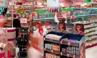 W tym roku w drogeriach Rossmann, pojawi się aż 6 tysięcy kosmetycznych nowości