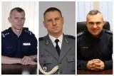 Majątki i zarobki komendantów powiatowych podlaskiej policji. Kto zarabia najwięcej? [zdjęcia]