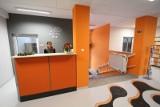 Kielecki Park Technologiczy oferuje nowe lokale dla przedsiębiorców