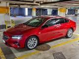 Opel Insignia 2.0 Diesel 174 KM M6. Wrażenia z jazdy, zmiany po liftingu, oferta, opinie i ceny