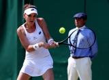 Agnieszka Radwańska nie zagra w Roland Garros