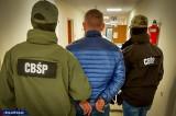 Polki wysyłane do Danii i nakłaniane do prostytucji. CBŚP rozbiło międzynarodowy gang