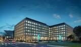 Unibep wybuduje nowoczesny kompleks biurowy w Warszawie
