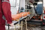 Kolejne rozmowy z ratownikami medycznymi z regionu. Wciąż nie ma porozumienia