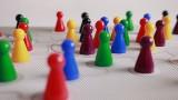 Kreatywność bez granic! Budżet obywatelski -  TOP 10 najciekawszych realizacji