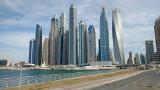 Turyści i biznes ściągają na Expo 2020 w Dubaju. Czeka na nich wielka niespodzianka