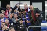 Górnik Zabrze. Kibice kupili bilety na derby z Piastem Gliwice. Klub z Roosevelta dziękuje za wsparcie. Ile poszło wejściówek?