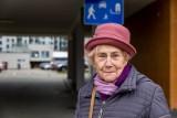 Opłaty za śmieci w Białymstoku. Seniorzy mają zapłacić o połowę mniej za odbiór odpadów. Tak chce prezydent