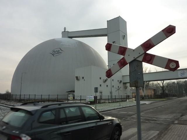 KSC jest największym w Polsce i ósmym, co do wielkości, producentem cukru buraczanego w Europie