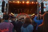 Cudawianki 2018! W Gdyni ruszyło koncertowe lato. Na scenie Łona i Webber. Cudawianki i Festiwal Smaków Food Trucków - Gdynia 2018