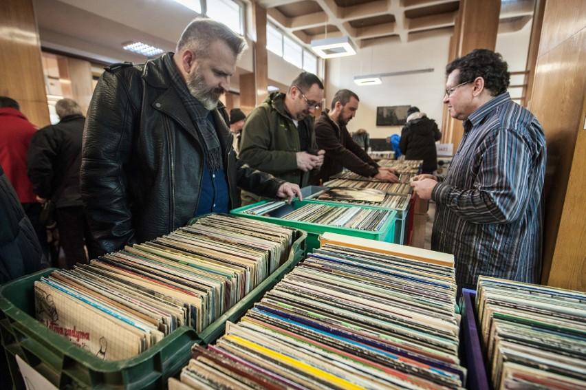 Wczoraj, w Koszalińskiej Bibliotece Koszalińskiej, odbyła...