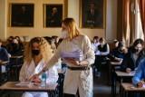 W majówkę maturzyści będą się uczyć, odpoczywać i jak najmniej stresować egzaminami