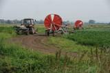 Rolnicy mają więcej czasu na składanie wniosków o dopłaty bezpośrednie, obszarowe i dotacje z PROW