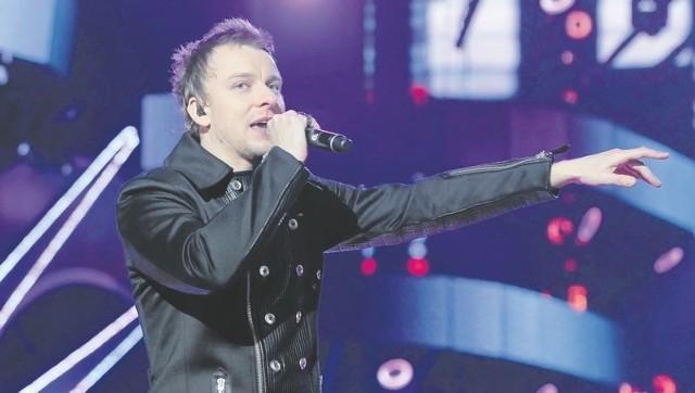 11 września Piotr Kupicha i Feel zagrają i zaśpiewają dla Pauliny. Każdy, kto przyjdzie na koncert, pomoże jej w walce z chorobą