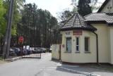 Szpital w Wolicy znów będzie przyjmował pacjentów z COVID-19. Chorzy trafią też do lecznicy w Czarnkowie