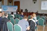 Narodowe Centrum Badań i Rozwoju dofinansuje innowacyjne projekty. W Zielonej Górze odbyło się spotkanie dla przedsiębiorców