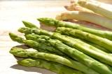 Szparagi: kalorie, właściwości, przepisy na dania ze szparagami. Wszystko, co chciałbyś wiedzieć o szparagach