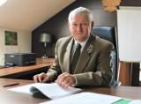 Jest nowy dyrektor generalny Lasów Państwowych. Józef Kubica dotąd był dyrektorem Regionalnej Dyrekcji Lasów Państwowych w Katowicach