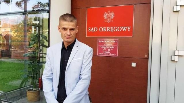 Opolska prokuratura nie będzie apelowała w sprawie odszkodowania i zadośćuczynienia dla Tomasza Komendy.