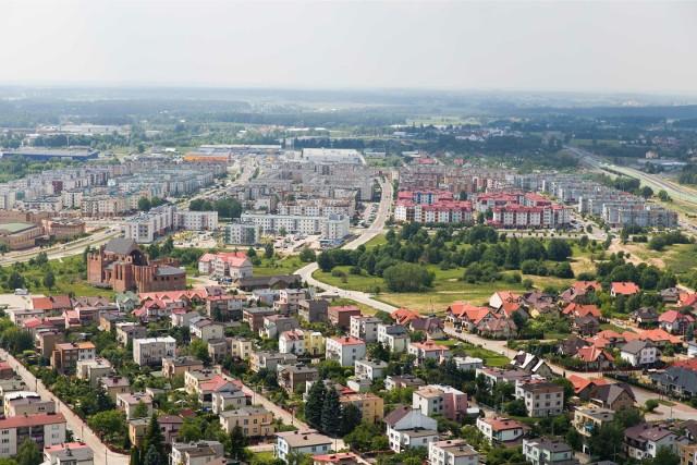 Z porad inżynierów budownictwa będą mogli  indywidualni inwestorzy: właściciele domów jednorodzinnych, przedstawiciele wspólnot mieszkaniowych