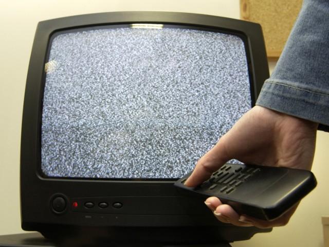 Mieszkańcy Swarzędza i okolic bez telewizji kablowej