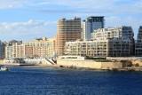 Białystok współpracuje z miastem Silema. Poznajcie maltańskiego partnera Białegostoku [ZDJĘCIA]