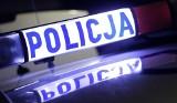 Białobrzeski policjant uniemożliwił jazdę pijanej 32-letniej kobiecie