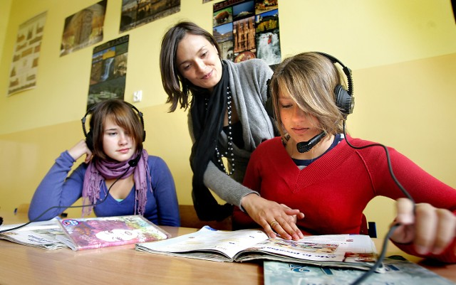 Jeśli zmiany wejdą w życie, roczny kurs w lubelskich szkołach może podrożeć o ponad 300 zł