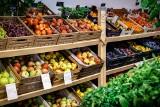 Świeże warzywa i owoce spod Wrocławia? Lokalni rolnicy zapraszają! [LOKALIZACJE]