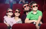 Co Cię denerwuje w kinie? TOP 10 wkurzających spraw, które odbierają przyjemność z oglądania