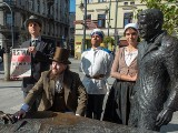 Miejski folklor, czyli łódzki festiwal Łódź Fabrykancka 2.0 odbędzie się w Łodzi w dniach 3-19 wrześnie, a udział jest w nim bezpłatny
