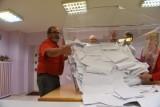 Rząd nie zapłacił za druk kart na majowe wybory. Tłumaczy się brakiem umowy